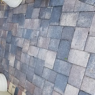 Paver bricks services in Marco Island